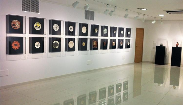 cac-mijas-centro-arte-contemporaneo