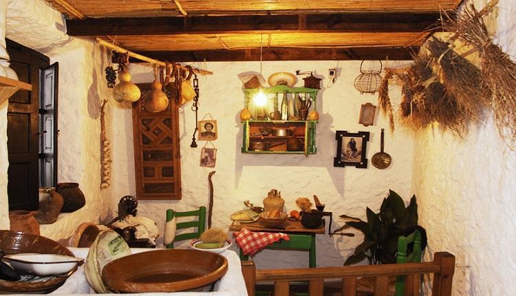 casa-museo-mijas