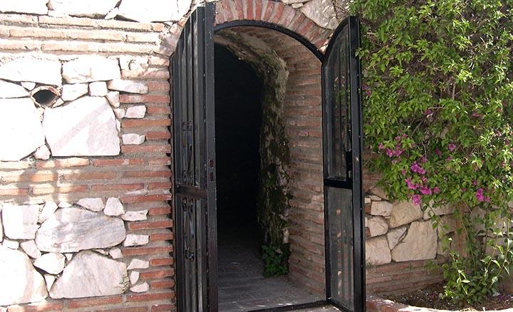 cuevas-de-la-antigua-fragua-mijas