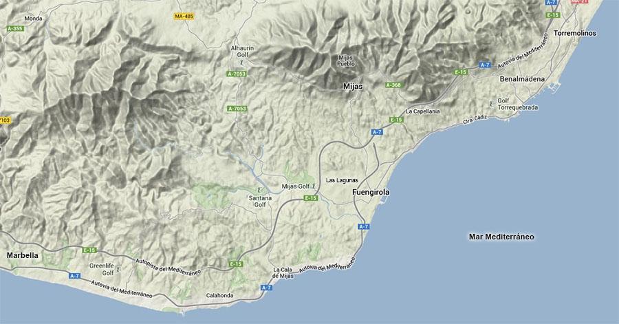 mapa-mijas