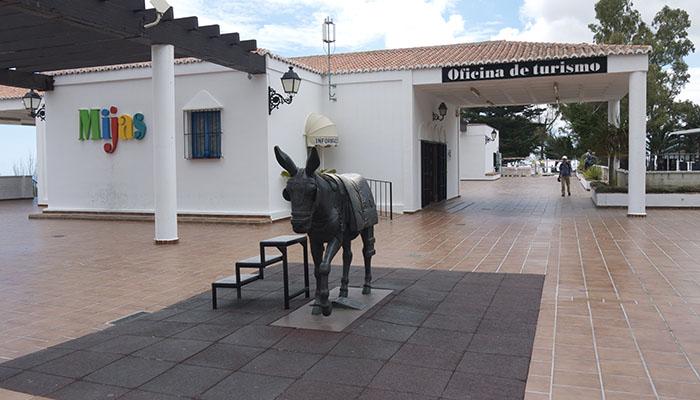 oficina-turismo-mijas-pueblo
