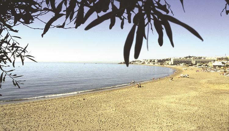 playa-butibamba-la-cala-mijas