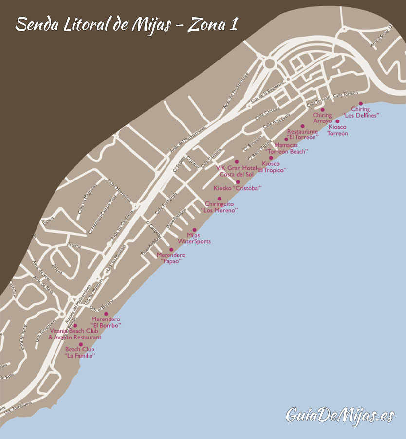 senda-litoral-mijas-zona-1