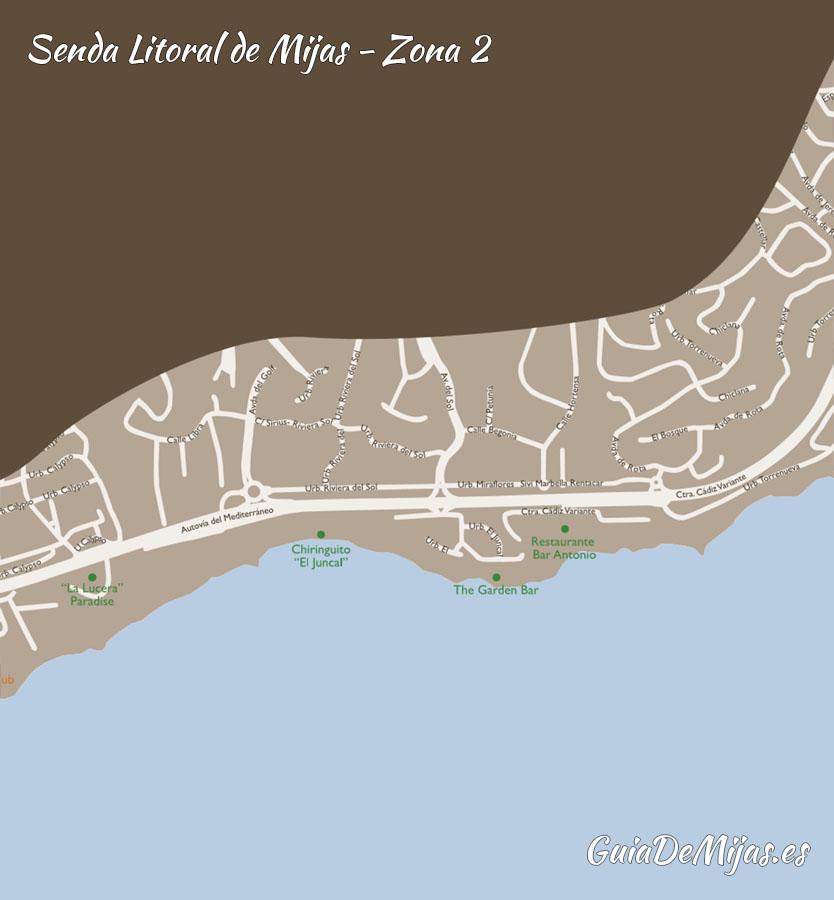 senda-litoral-mijas-zona-2