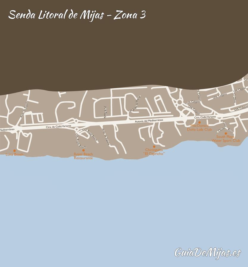 senda-litoral-mijas-zona-3