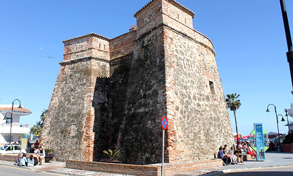 torre-vigia-mijas